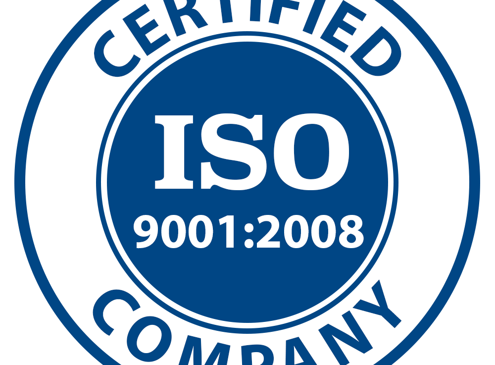 What is ISO 9001:2008?